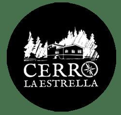 Alojamiento Cerro La Estrella